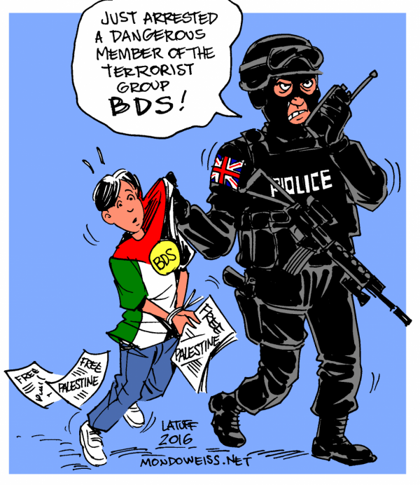 image BDS