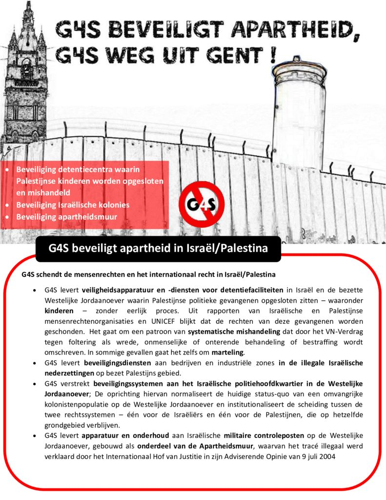 thumbnail of Factsheet Stop G4S