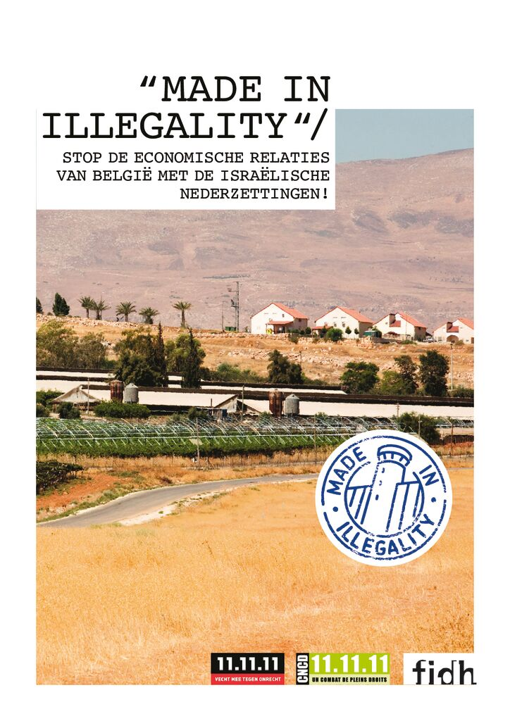 thumbnail of nl-brochure-made_in_illegality